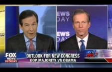 Are Republicans Credible on Anti-Amnesty Talk?