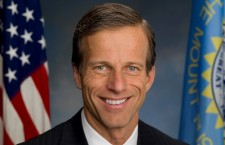 Senator John Thune (R-SD)