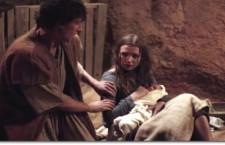 Anti-Christian Activist: God Raped Mary