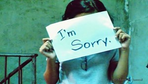 sorry_apology