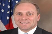 Rep. Steve Scalise (R-LA)