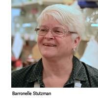 Barronelle_Stutzman