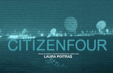 'Citizenfour' Reminds Us We Should Still Be Outraged