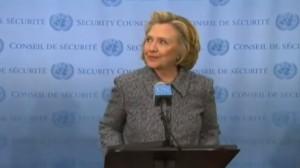 Hillary_Clinton_UN