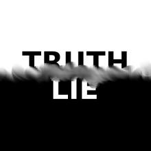 truth_lie_lies_lying_3