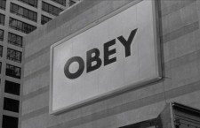 You 'Must be Made' to Obey