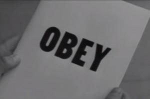 Obey_2