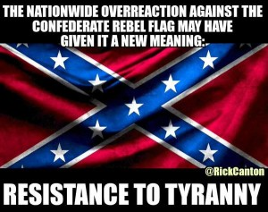 Confederate_flag_tyranny