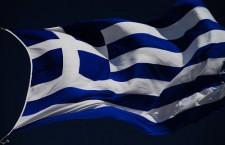 The Greek Bailout Will Fail, Again