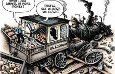 2006-2015: The Lost Economic Decade