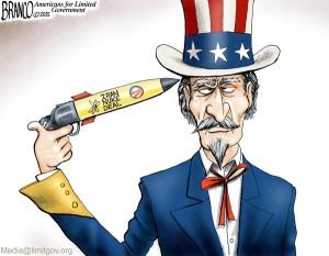 Cartoon_Iran