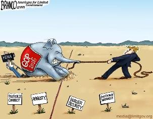 Cartoon_RINO_Trump