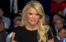 Megyn Kelly's very smart question to Donald Trump
