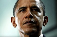 President Obama's Actions Benefit ISIS