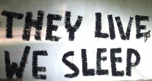 They_Live_We_Sleep_banner