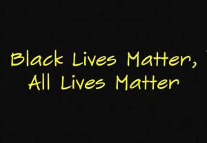 Black_Lives_Matter (2)