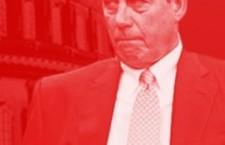 Democrats Blame Conservatives for Boehner Resignation