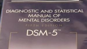 DSM-5_homosexuality