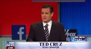 Ted_Cruz_president