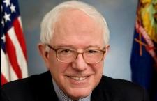 Bernie Sanders Misses Jesus