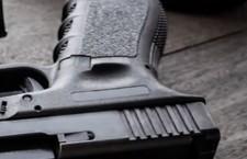 Dear Obama: Here's What 'Common Sense' Gun Control Looks Like