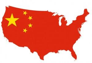 America_China