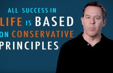 Liberals Must Behave Conservatively to Succeed