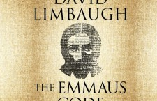 'Emmaus Code' Shows Jesus is the Messiah
