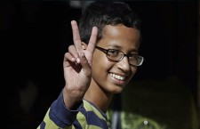 What You Didn't Know About Clock Boy