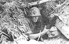 Vietnam War 'Tunnel Rat' to Speak in Rapid City January 9