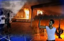 13 Hours in Benghazi