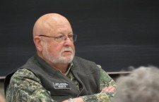 Rep. Mike Verchio