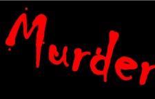 Congress Gave Early Release to Triple-Murderer