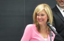 Rep. Lynne DiSanto