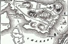 Battle of Bunker Hill: Part Six