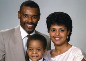 black_Americans