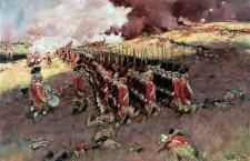 The Battle of Bunker Hill: Part Seven