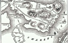 The Battle of Bunker Hill: Part Two
