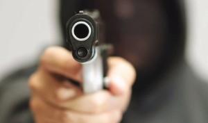 gun_crime