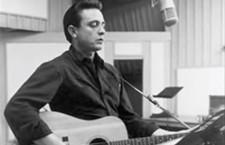 Unsung Disciple Johnny Cash