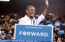 A Glutton for Punishment: The Missed Lessons of Obama