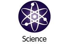 Scientific Inquiry Discouraged in South Dakota Legislature
