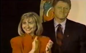 Hillary_Bill_Clinton
