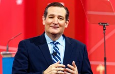 Ted Cruz (Photo credit: Michael S. Vadon)