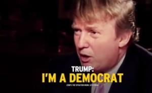 Trump_Democrat