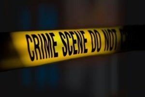 crime_scene_6