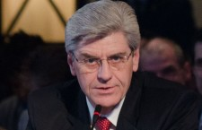 Mississippi Governor Phil Bryant (USDA Photo by Lance Cheung)