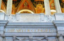 Politicizing the Library of Congress