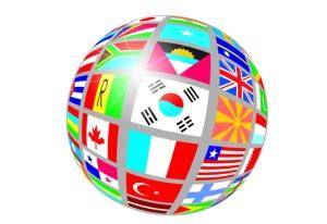 multiculturalism_diversity
