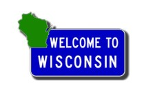 What Wisconsin Holds